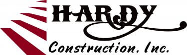 Hardy Construction, Inc.